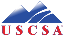 USCSA - United States Collegiate Ski and Snowboard Association